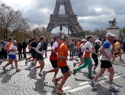 paris_marathon_eiffel_tower