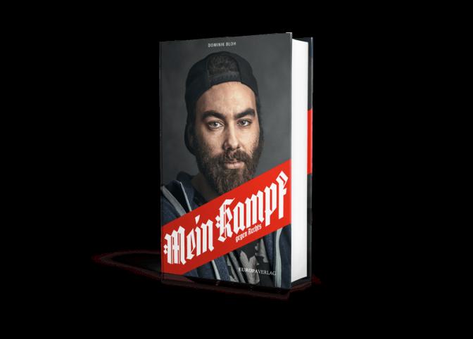 book-dominik