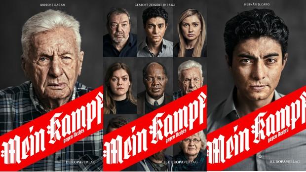 Mein-Kampf-150080