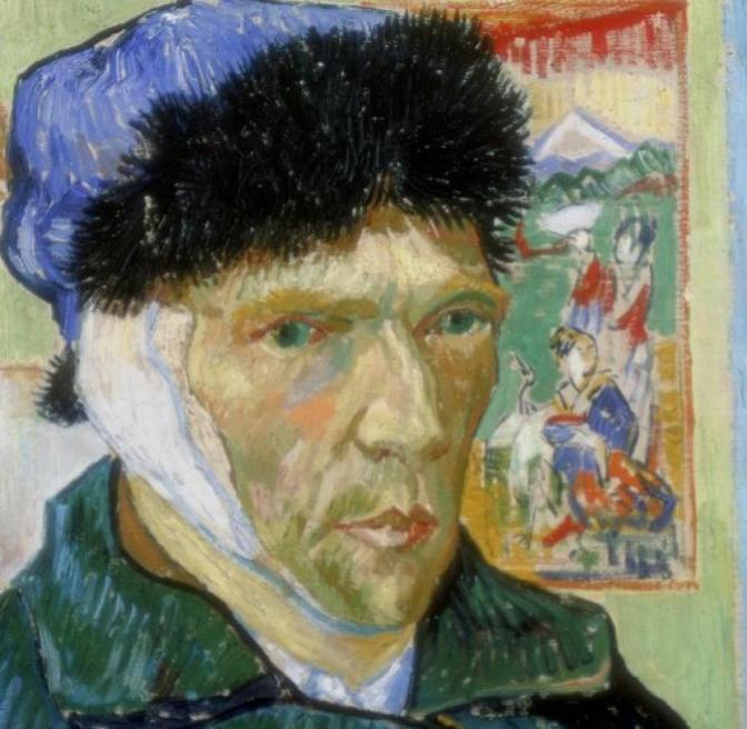 Gogh-2-DW-Kultur-Athens-jpg