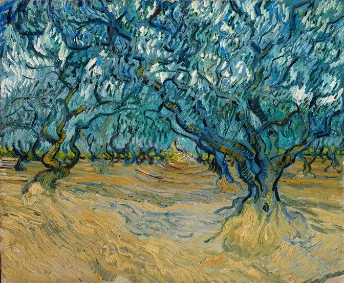 Van_Gogh_30193
