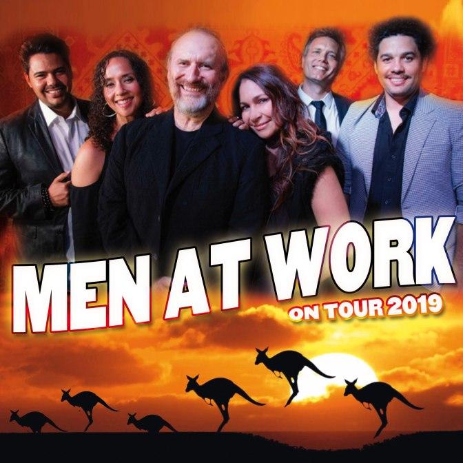 men_at_work_2_