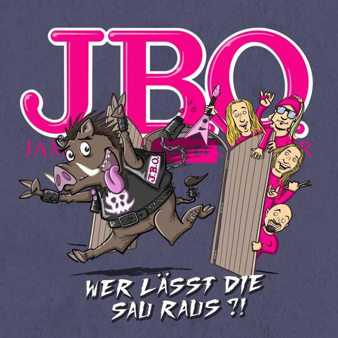JBO-wer-laesst-die-Sau-raus-2